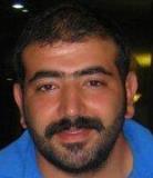 ibrahim-gokhan-aksahin