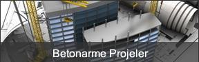 betonarme-projeler