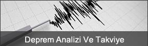 deprem-analizi